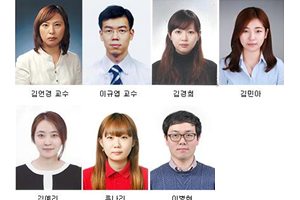 The Development of a Communication System to Overcome the Causes of Hereditary Deafness by The Research Team of Kyungpook National University 관련이미지