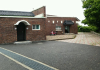 Training Center 2