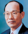 Dr. Park Chanseok