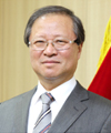 Dr. Son Dongcheol